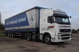 volvo truck parts uk a new or used s range get uer loaded refera loadboard range volvo