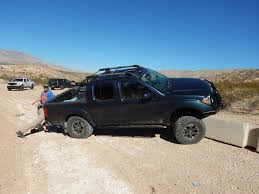 nissan frontier long travel post your long travel frontier page 2 nissan frontier forum