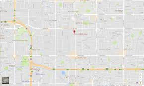 Arizona Mills Map by Contact Us 480 921 2434 Eicon Dental
