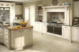 chalk paint kitchen cabinets update the diy home design