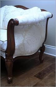 used ethan allen bedroom furniture top 10 used ethan allen bedroom furniture interior design living