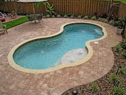 new great lakes in ground fiberglass pool by san juan 40 best fiberglass pools chattanooga images on