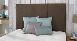 Transform Bedroom Bed Headboards To Transform Your Bedroom