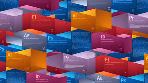 Displacement Map After Effects Adobe After Effects Die übersetzungstabelle