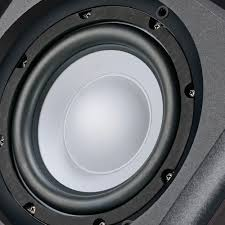 8 inch subwoofer home theater bass speaker picture more detailed picture about cav q3bn