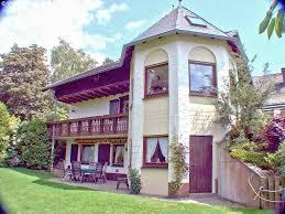 Holzhaus Mit Grundst K Kaufen Haus Kaufen In Diemelsee Kommunales Immobilienportal
