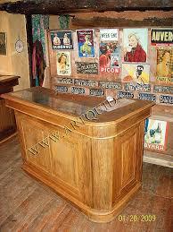 chambre des metiers de metz chambre des métiers metz luxury meuble bar ancien frdesignhub high