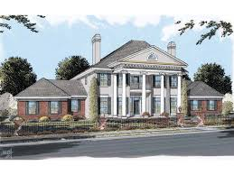 neoclassical home plans neoclassical house plans home planning ideas 2018