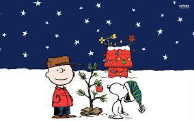 peanuts characters christmas peanuts christmas screensaver free merry christmas and happy new