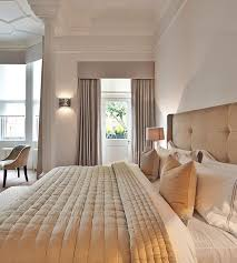 Bedroom Curtain Design Ideas 28 Best Window Images On Pinterest Curtains Window Coverings