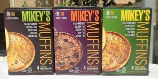 Toaster Muffins Mikey U0027s Muffins Review Beautiful Mommies