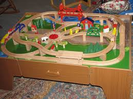 thomas train set wooden table 52 thomas table train set 17 best images about thomas the train on