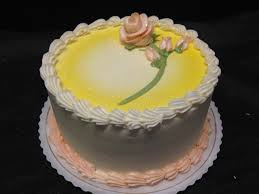 cake designs budget friendly cake designs ryke s bakery catering cafe