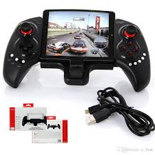 android joystick ipega pg 9023 joystick for phone pg 9023 wireless bluetooth
