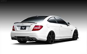 logo mercedes benz amg vorsteiner mercedes benz c63 amg coupe 2012 widescreen exotic car