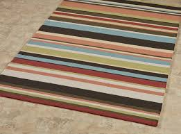 Outdoor Carpet Rugs Distinctive Menards Indoor Outdoor Carpet Emilie Carpet