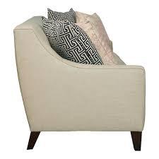 Ralph Lauren Armchair Lauren Sofa With Sloped Arms Living Room Bassett Furniture