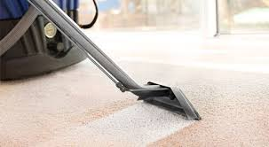 How To Clean Polypropylene Rugs Carpets Guide To Caring For Carpets Carpetright