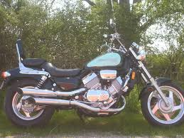 honda magna page 124493 new u0026 used motorbikes u0026 scooters 1995 honda magna