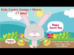 religious easter songs for children childrens easter songs free mp3 the beauty of world