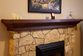 fireplace elegant fireplace mantels for traditional living room