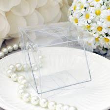 wedding cake boxes ebay