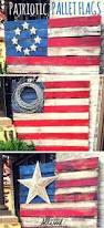 Flags Of United States Die Besten 25 Amerikanische Flagge Malen Ideen Auf Pinterest