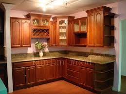 Pictures Of Kitchen Cabinet by Pictures 18 Kitchen Design Ideas With Oak Cabinets On Natural Oak