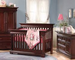 Baby Cribs Decorating Ideas by Decorating Outstanding Baby Room Decor Ideas Kropyok Home