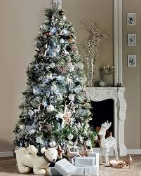 55 best tree decorations images on beautiful