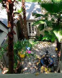 Fire Island Airbnb by Awesome Airbnb U0027s In The 15 Most Popular Bachelorette Party