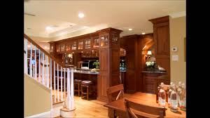 wonderful small bar basement ideas for small spaces youtube