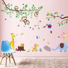 kinderzimmer deko m dchen kinderzimmer deko für mädchen und jungen netmoms de