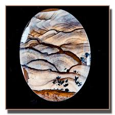 picture jasper meaning and uses crystal vaults