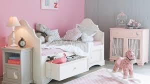 chambre petit fille deco chambre de fille visuel 2