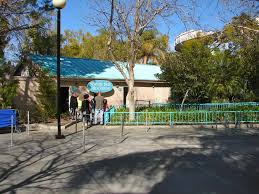 Six Flags Coupon Book Season Pass Registration Process At Magic Mountain The Coaster Guy