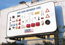 Ikea Outdoor Ad 17 Best Images About Print On Pinterest Toilets Volkswagen And Zoos