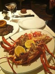 Best Buffets In Atlantic City by Old Homestead Atlantic City Menu Prices U0026 Restaurant Reviews