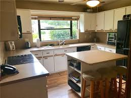Sarasota Kitchen Cabinets 7314 Palomino Pl Sarasota Fl 34241 Mls A4193562