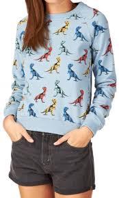surfdome u0027s top 10 sweatshirts