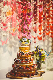57 best cakes in the images on pinterest cake marriage and