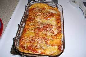 leftover thanksgiving turkey enchiladas recipe turkey