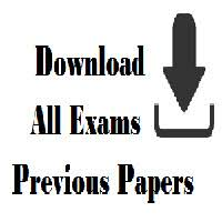 paper pattern of aiims aiims jodhpur office assistant previous papers download