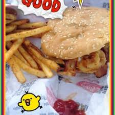 Absolute Comfort Houston Checkers 46 Photos U0026 31 Reviews Burgers 1815 Mangum Rd Lazy