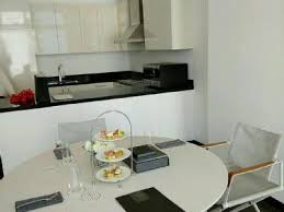 apartments in trump tower trump tower flats apartments for sale in trump tower nestoria