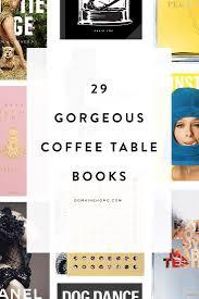 Home Design Books Coffee Table Book Design Ideas Rascalartsnyc