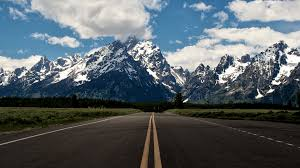 empty country road wallpapers 60 wallpapers u2013 hd wallpapers