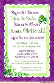 gift card shower wording and gift card shower invitation sempak 209d41a5e502