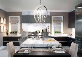 pendant lighting for kitchen island ideas lighting for kitchen island orb weathered oak rubbed bronze
