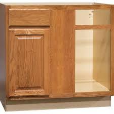 oak kitchen cabinet base home depot oak kitchen cabinets base page 1 line 17qq